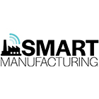Smart Manufacturing, Protech