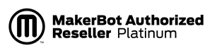 MakerBot_Authorized_Platinum_Wht.png